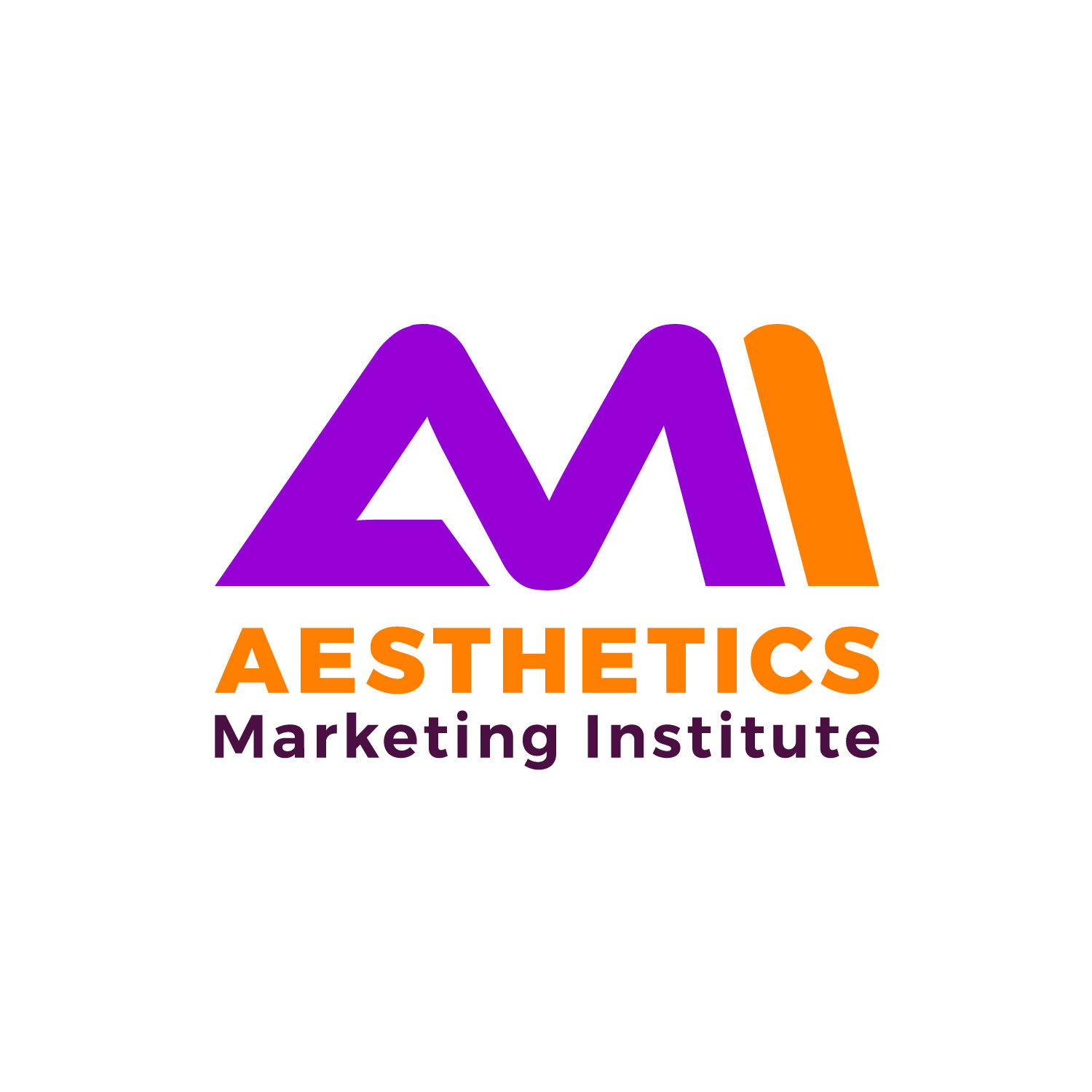 Aesthetics Marketing Institute Educational Courses in Marketing