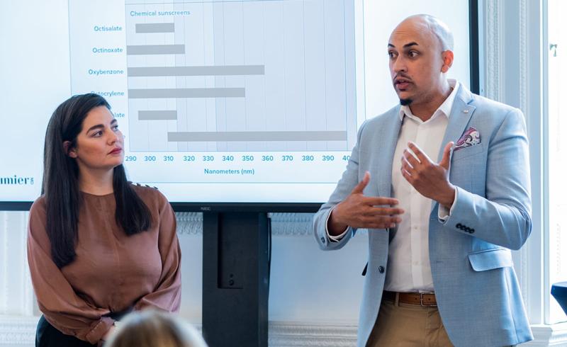 Consultancy-Aesthetic-Marketing-Institute-Training-3